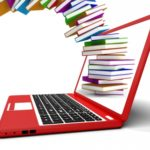 EBooks are critical for your web content marketing strategy.