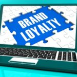 Branding is important for web content marketing.