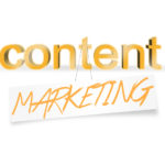 Content Marketing Is Essential for Success