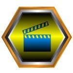 bigstock-Movie-Symbol-41733373-150x150