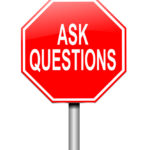 Asking questions can benefit your inbound marketing.
