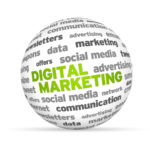 Digital Marketing is a necessity today.