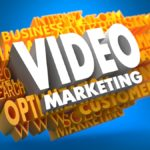 Video marketing is essential to your online success.