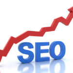 Learn how to make your SEO writing more successful.