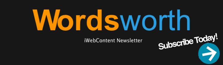 wordsworth header for WP