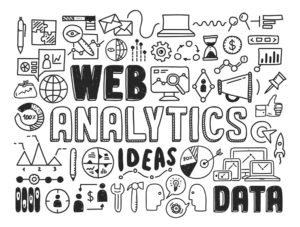 Analytical tools are important for your content writer.