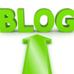 Increase traffic with a blog writing service.