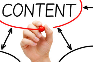 A web content writing service helps you reach your target audience.