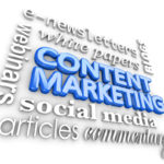 Nurture your leads with help from your content writer.
