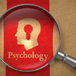 Try psychology in your content for your website.