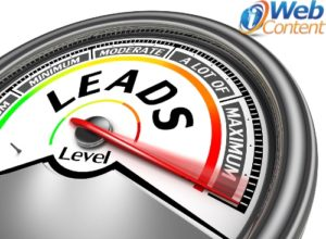 Bring in better leads with an effective marketing plan.