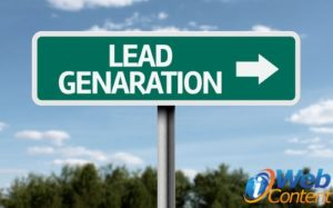 Find out how an online marketing company can help you use your leads.