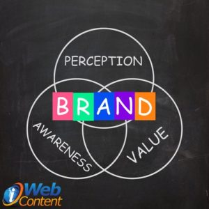 Build brand awareness with an effective marketing plan.