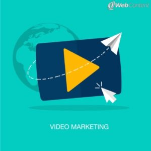 Are you reaching your visitors with video content marketing?