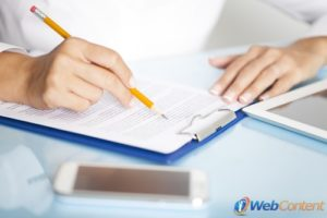 Simplify your topic with the help of a professional article writing service.