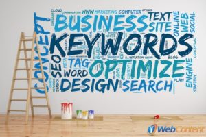 SEO content writing services understand the importance of proper keyword use.