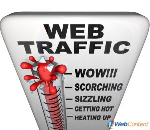 Improve your traffic with the help of an experienced SEO article writer.