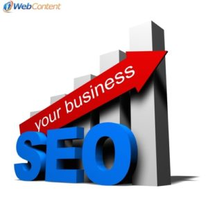 Drive toward the top with SEO article writing services.