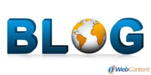 Communicate any topic with professional blog writers.