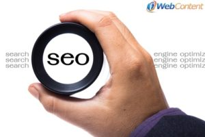 Improve your rankings with an SEO article writer.