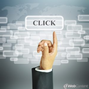 Improve your results with the help of pay-per-click services.