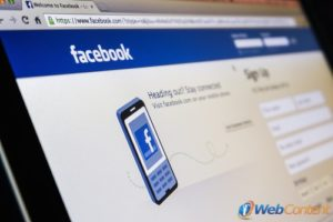 Improve your Facebook profile with professional content writers.