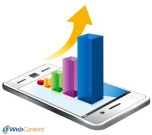 Do you know the real value of mobile marketing?