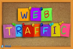 Attract more people with the help of a good web page content writer.
