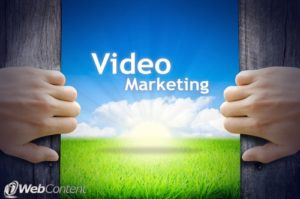 Include videos as part of your strategic posting for SEO.