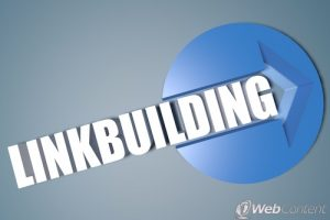 Attract more traffic with local link building.