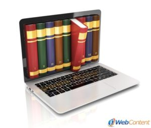Learn the best methods of marketing your eBook.