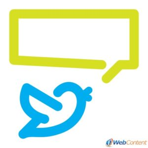 Learn how to optimize your blog for Twitter sharing.