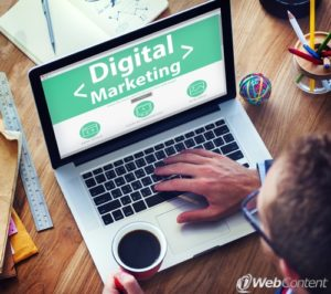 The latest digital marketing trends will help you succeed.