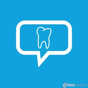 Produce great results by marketing your dental practice online.