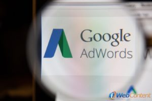 Improve your advertising when you understand the role of AdWords.