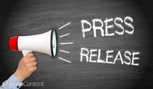 Learn how to write a press release.