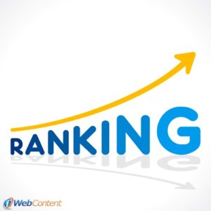 Increase your rankings with the help of experienced content marketers.