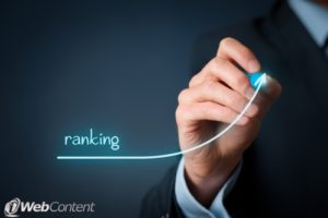 Improve your rankings with strategic posting for SEO.