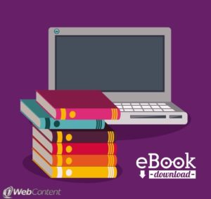 Reach your audience with eBook writing services.