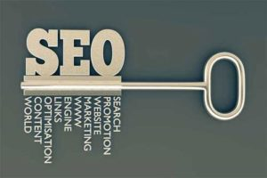 Experienced Search Engine Marketers