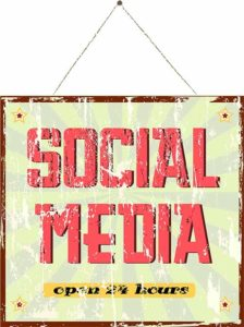 Social Media Marketing Is Crucial