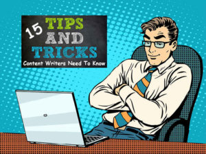 A. iwebcontent - 15 Tip and Tricks