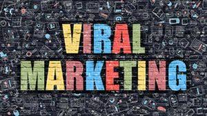 Lead Generation - Viral Marketing