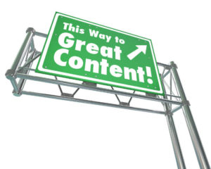 4. iwebcontent - great content