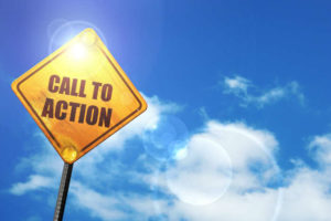 9. iwebcontent - call to action